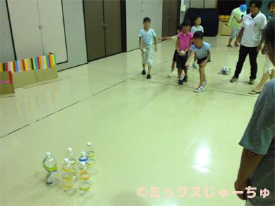 Plastic Bottle Bowling-c3