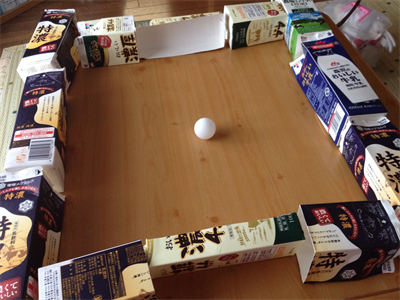 Ping-Pong Soccer (4)