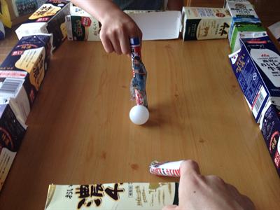 Ping-Pong Soccer (5)