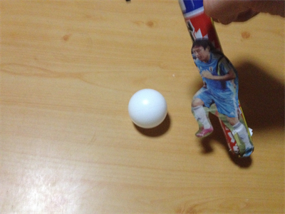 Ping-Pong Soccer (7)