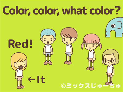 Color-Tag-c01