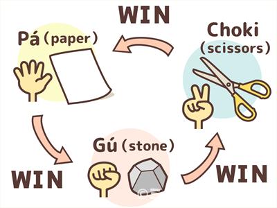 rock-scissors-paper02