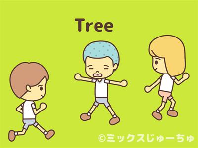 wood-tag03