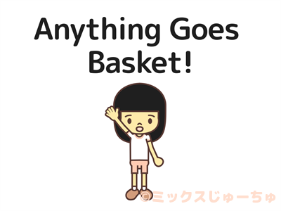 Anything Goes Basket-c5