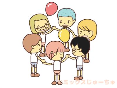Balloon Rally-c