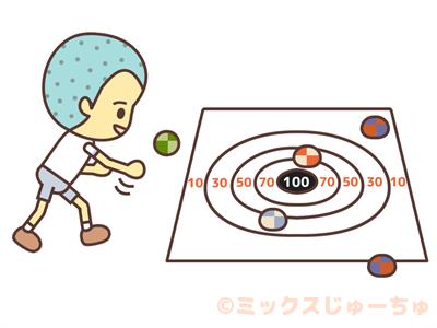 Beanbag Throwing Game-c (1)