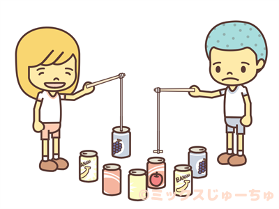 Can Fishing-c1