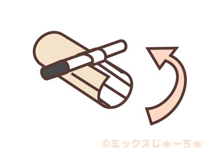 okutopus-toilet-paper-tube02