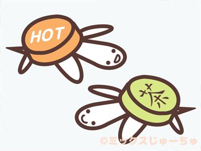 scooping-turtles02