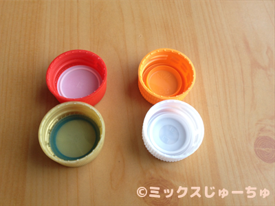 turtle-bottle-cap (13)