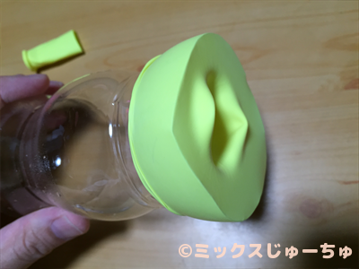 air_Gun_with_a_plastic_bottle05