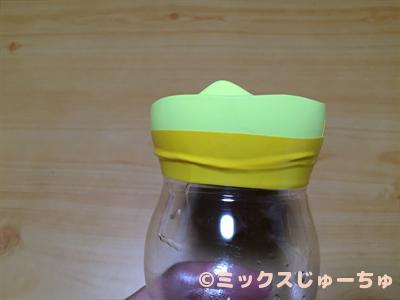 air_Gun_with_a_plastic_bottle07